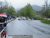 Foto Rally Val Taro 2010 - PS4 SimoneART taro_2010_ps4_simoneart_231