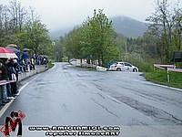 Foto Rally Val Taro 2010 - PS4 SimoneART taro_2010_ps4_simoneart_234