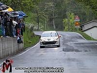 Foto Rally Val Taro 2010 - PS4 SimoneART taro_2010_ps4_simoneart_240