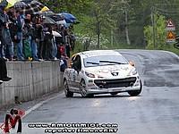 Foto Rally Val Taro 2010 - PS4 SimoneART taro_2010_ps4_simoneart_241