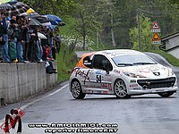 Foto Rally Val Taro 2010 - PS4 SimoneART taro_2010_ps4_simoneart_242