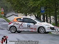 Foto Rally Val Taro 2010 - PS4 SimoneART taro_2010_ps4_simoneart_243