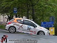 Foto Rally Val Taro 2010 - PS4 SimoneART taro_2010_ps4_simoneart_244