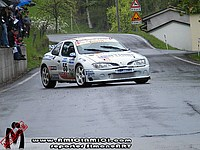 Foto Rally Val Taro 2010 - PS4 SimoneART taro_2010_ps4_simoneart_246