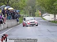 Foto Rally Val Taro 2010 - PS4 SimoneART taro_2010_ps4_simoneart_251