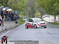 Foto Rally Val Taro 2010 - PS4 SimoneART taro_2010_ps4_simoneart_252
