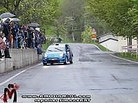 Foto Rally Val Taro 2010 - PS4 SimoneART taro_2010_ps4_simoneart_255
