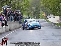 Foto Rally Val Taro 2010 - PS4 SimoneART taro_2010_ps4_simoneart_256
