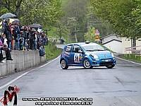 Foto Rally Val Taro 2010 - PS4 SimoneART taro_2010_ps4_simoneart_257