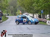 Foto Rally Val Taro 2010 - PS4 SimoneART taro_2010_ps4_simoneart_258