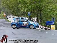 Foto Rally Val Taro 2010 - PS4 SimoneART taro_2010_ps4_simoneart_259