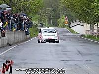 Foto Rally Val Taro 2010 - PS4 SimoneART taro_2010_ps4_simoneart_261