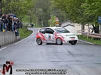 Foto Rally Val Taro 2010 - PS4 SimoneART taro_2010_ps4_simoneart_263