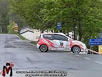 Foto Rally Val Taro 2010 - PS4 SimoneART taro_2010_ps4_simoneart_265