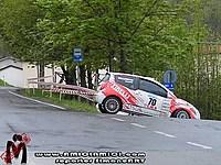 Foto Rally Val Taro 2010 - PS4 SimoneART taro_2010_ps4_simoneart_266