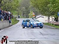 Foto Rally Val Taro 2010 - PS4 SimoneART taro_2010_ps4_simoneart_269