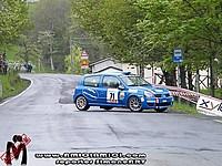 Foto Rally Val Taro 2010 - PS4 SimoneART taro_2010_ps4_simoneart_270