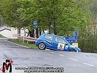 Foto Rally Val Taro 2010 - PS4 SimoneART taro_2010_ps4_simoneart_272