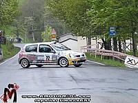 Foto Rally Val Taro 2010 - PS4 SimoneART taro_2010_ps4_simoneart_275