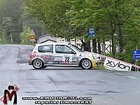 Foto Rally Val Taro 2010 - PS4 SimoneART taro_2010_ps4_simoneart_276