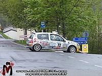Foto Rally Val Taro 2010 - PS4 SimoneART taro_2010_ps4_simoneart_277