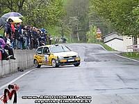 Foto Rally Val Taro 2010 - PS4 SimoneART taro_2010_ps4_simoneart_279