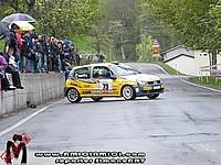 Foto Rally Val Taro 2010 - PS4 SimoneART taro_2010_ps4_simoneart_280