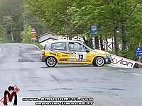 Foto Rally Val Taro 2010 - PS4 SimoneART taro_2010_ps4_simoneart_282