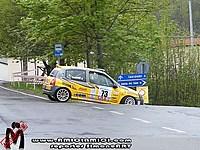 Foto Rally Val Taro 2010 - PS4 SimoneART taro_2010_ps4_simoneart_283