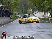 Foto Rally Val Taro 2010 - PS4 SimoneART taro_2010_ps4_simoneart_284