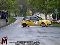 Foto Rally Val Taro 2010 - PS4 SimoneART taro_2010_ps4_simoneart_285