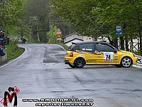 Foto Rally Val Taro 2010 - PS4 SimoneART taro_2010_ps4_simoneart_286