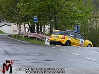 Foto Rally Val Taro 2010 - PS4 SimoneART taro_2010_ps4_simoneart_287