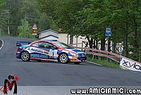Foto Rally Val Taro 2010 - PS4 rally_taro_2010_ps4_002