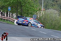 Foto Rally Val Taro 2010 - PS4 rally_taro_2010_ps4_004