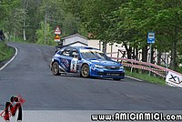 Foto Rally Val Taro 2010 - PS4 rally_taro_2010_ps4_007