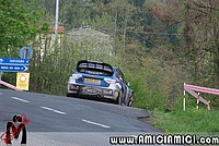 Foto Rally Val Taro 2010 - PS4 rally_taro_2010_ps4_009