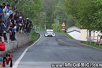 Foto Rally Val Taro 2010 - PS4 rally_taro_2010_ps4_010