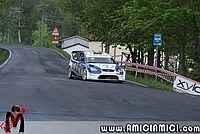 Foto Rally Val Taro 2010 - PS4 rally_taro_2010_ps4_012
