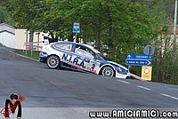 Foto Rally Val Taro 2010 - PS4 rally_taro_2010_ps4_013