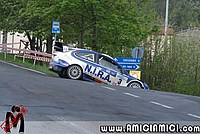 Foto Rally Val Taro 2010 - PS4 rally_taro_2010_ps4_014
