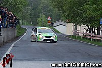Foto Rally Val Taro 2010 - PS4 rally_taro_2010_ps4_016
