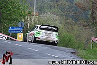 Foto Rally Val Taro 2010 - PS4 rally_taro_2010_ps4_019