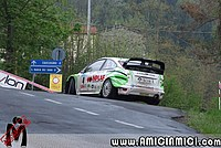 Foto Rally Val Taro 2010 - PS4 rally_taro_2010_ps4_020