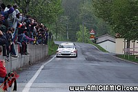 Foto Rally Val Taro 2010 - PS4 rally_taro_2010_ps4_021