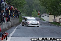 Foto Rally Val Taro 2010 - PS4 rally_taro_2010_ps4_022