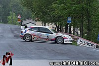 Foto Rally Val Taro 2010 - PS4 rally_taro_2010_ps4_023