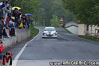 Foto Rally Val Taro 2010 - PS4 rally_taro_2010_ps4_025