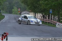 Foto Rally Val Taro 2010 - PS4 rally_taro_2010_ps4_026
