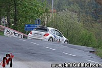 Foto Rally Val Taro 2010 - PS4 rally_taro_2010_ps4_028